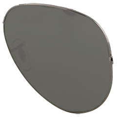 sunglasses with grey lenses