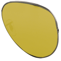 sunglasses with yellow lenses