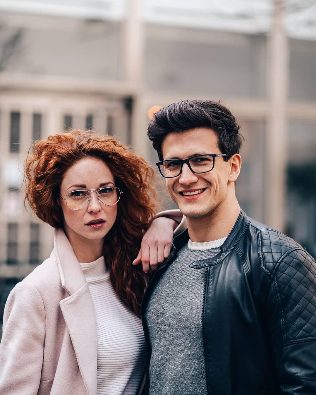 Hledáte hezké a stylové dioptrické brýle, za které nenecháte půlku výplaty? Zastavte se v naší optice v Křemencově ulici v Praze Pomůžeme Vám s výběrem a s prázdnou určitě neodejdete  . . . . . #kvalitnibryleprokazdeho #vasecocky #optika #opticstore #dioptricglasses #dioptrickebryle #eyeglasses #eyewearfashion #eyeweartrends #instaglasses #fashioneyewear #fashioninspiration #eyeweardesign