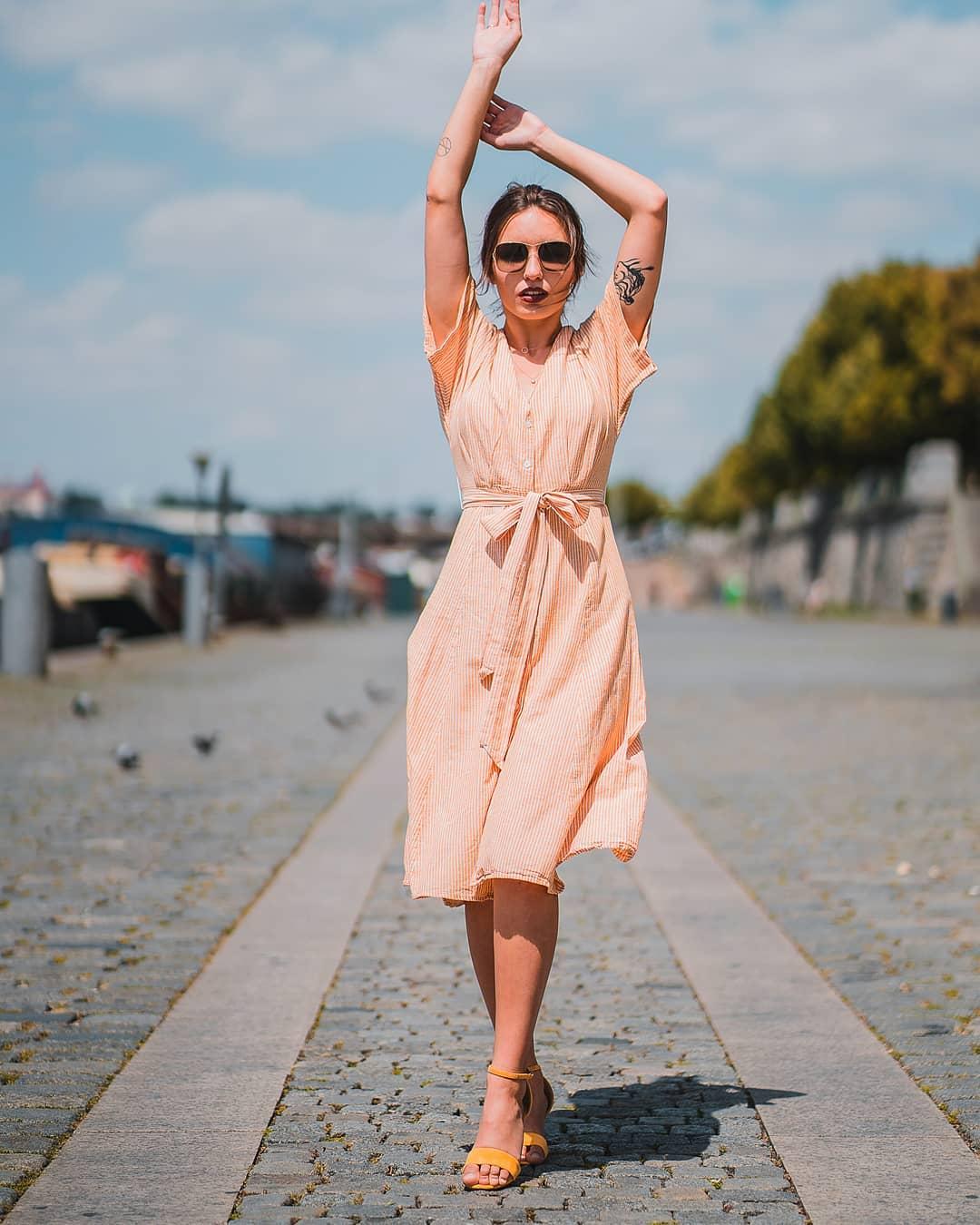 Taky Vám ty sluneční dny chyběly tak jak nám?  . . . . . #slunecnibryle #sunglasses #Givenchy #praha #vasecocky #sunglassesfashion #sunglasseslover #sunglassesstyle #sunglassestrends #fashioneyewear #eyewearfashion #sunnies #instaglasses