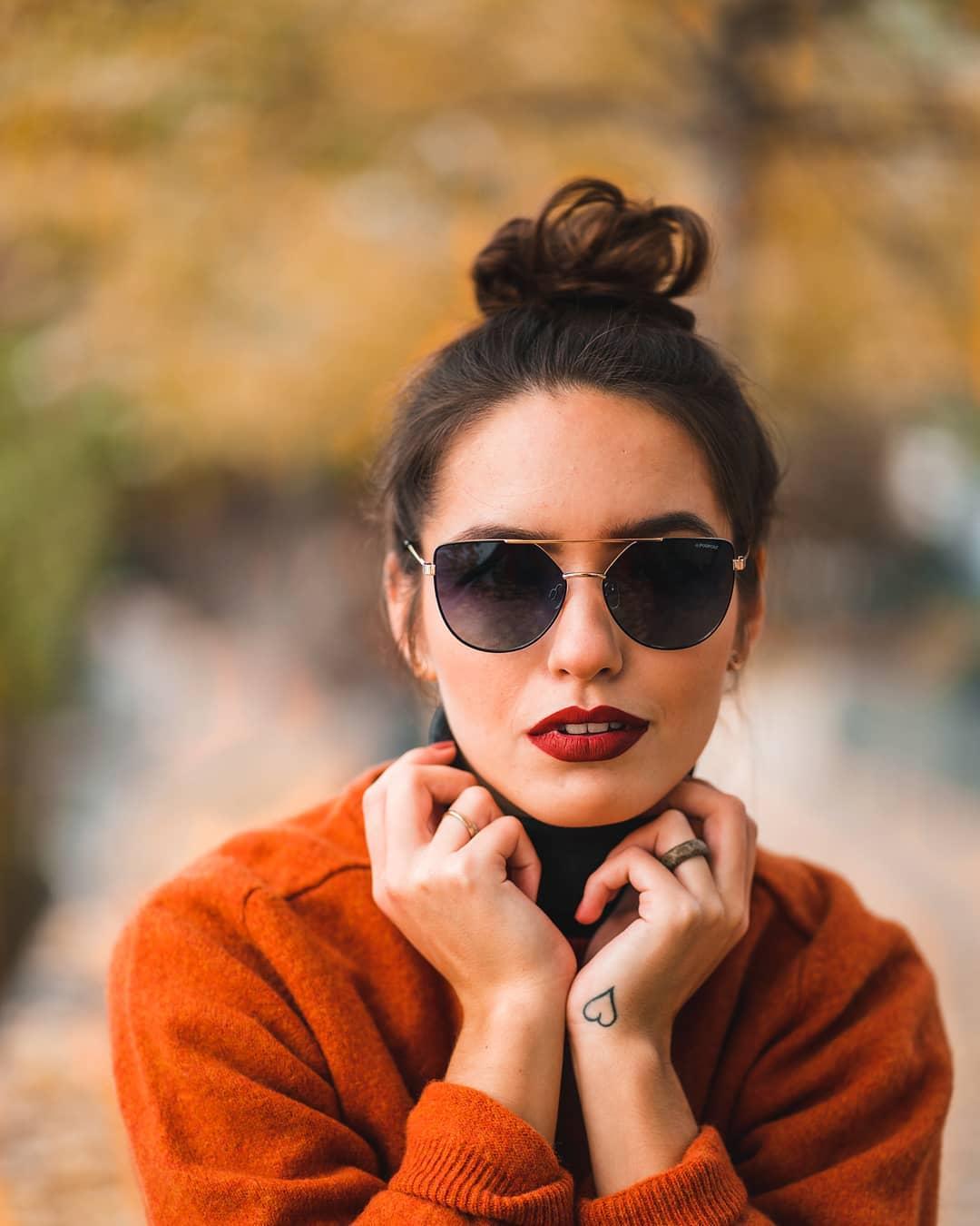 Italská značka #Polaroid udává trendy a zároveň přináší zpět i klasické designy Tyto cenově dostupné a trendy brýle můžete u nás pořídit dokonce s dopravou zdarma Necháte se zlákat? . . . . #vasecocky #slunecnibryle #sunglasses #sunglassesfashion #sunglasseslover #sunglassesstyle #sunglassestrends #sunnies #eyewearlover #eyeweartrends