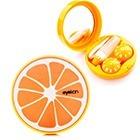 8039 - Pomeranč