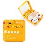 8053 - Happy