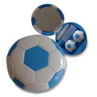 8062 - fotbal - modrá