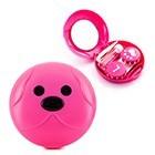 8092 - psík růžový