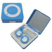 917 - Kruh modrá