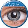 ColourVUE 3 Tones / Aqua