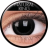 ColourVUE Big Eyes / Natural ring