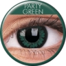 ColourVUE Big Eyes / Party green