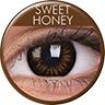 ColourVUE Big Eyes / Sweet honey