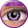 ColourVUE Big Eyes / Ultra violet