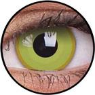 ColourVUE Crazy Lens / Avatar