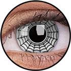 ColourVUE Crazy Lens / Spider