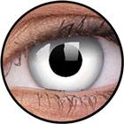 ColourVUE Crazy Lens / Whiteout