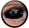 ColourVue Sclera Full Eye Lens 22 mm (2 čočky) - nedioptrické / Apocalypse
