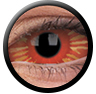 ColourVue Sclera Full Eye Lens 22 mm (2 čočky) - nedioptrické / Centurious