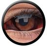 ColourVue Sclera Full Eye Lens 22 mm (2 čočky) - nedioptrické / Quasar