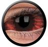 ColourVue Sclera Full Eye Lens 22 mm (2 čočky) - nedioptrické / Sunpyre