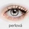 Iris / perlová