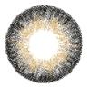 Magic Eye (2 čočky) - nedioptrické / Gray