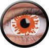 Magic Eye Crazy (2 čočky) - nedioptrické / Bullet