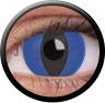 Magic Eye Crazy (2 čočky) - nedioptrické / Jaguar