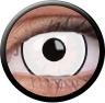 Magic Eye Crazy (2 čočky) - nedioptrické / Manson