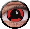 Magic Eye Crazy (2 čočky) - nedioptrické / Sh-m1