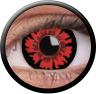 Magic Eye Crazy (2 čočky) - nedioptrické / Volturi