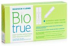 Biotrue Drops 10 x 0.5 ml