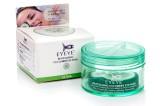 Eyeye - okurkové polštářky