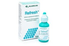 Refresh 15 ml
