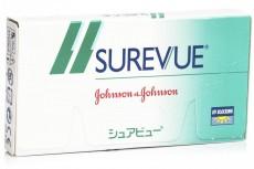 Surevue (6 čoček)