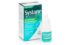 Systane HYDRATION 10 ml
