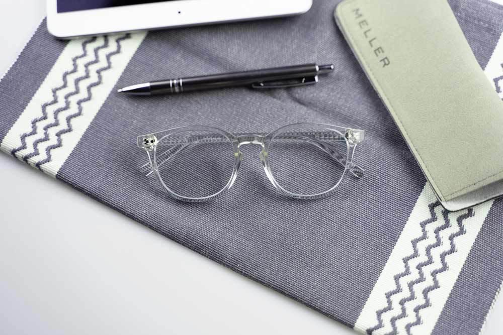 Meller blue light γυαλιά