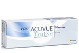 1 Day Acuvue TruEye, 30er Pack