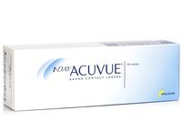 1 Day Acuvue (30 čoček)
