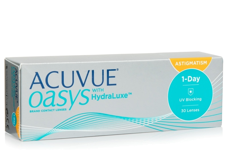 how to put in acuvue oasys for astigmatism