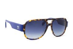 Adidas Originals OR0006/S 55W 57