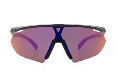 Adidas Sport SP0015S 01L 00