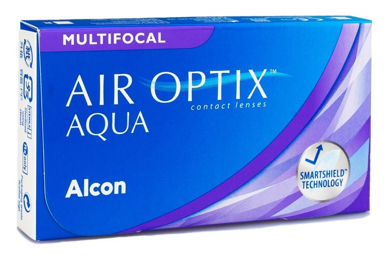 air optix aqua multifocal 6er pack 42 99. Black Bedroom Furniture Sets. Home Design Ideas