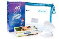AO SEPT PLUS 90 ml с кутийка - подаръчен комплект