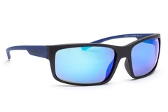 Arnette Fastball 2.0 0AN 4242 251125 62