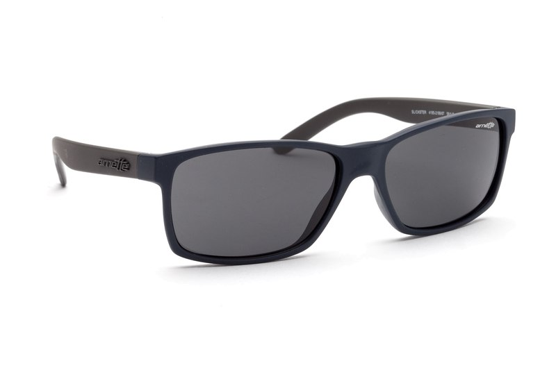 9ba9d7664fb Arnette Slickster 0AN 4185 218887 59. × Close. Sunglasses ...