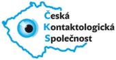 Česká kontaktologická společnost upozorňuje