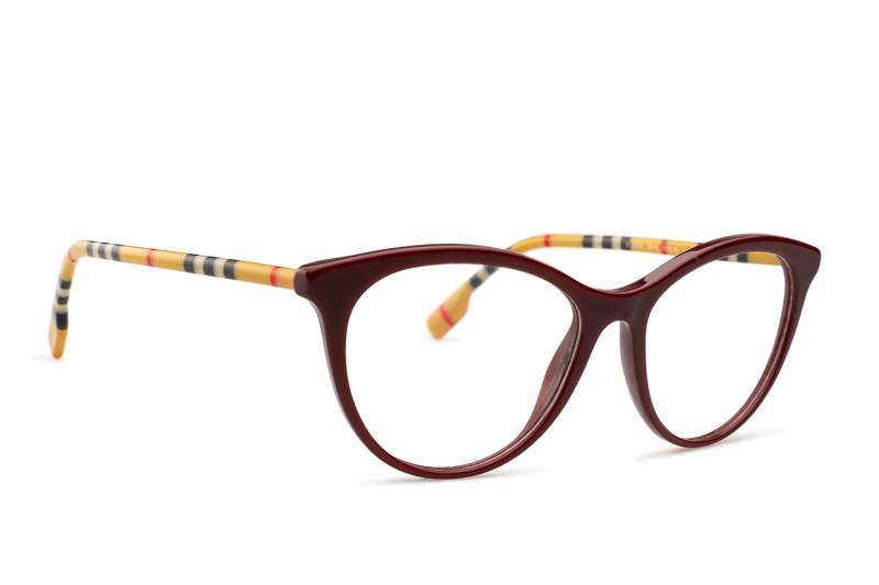 Burberry Aiden 0Be2325 3916 53 Dioptrické okuliare