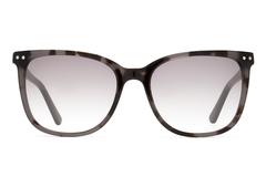Calvin Klein CK 18507S 002 56