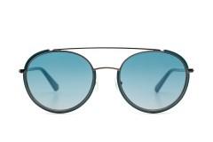 Calvin Klein Jeans CKJ 20300S 432 53