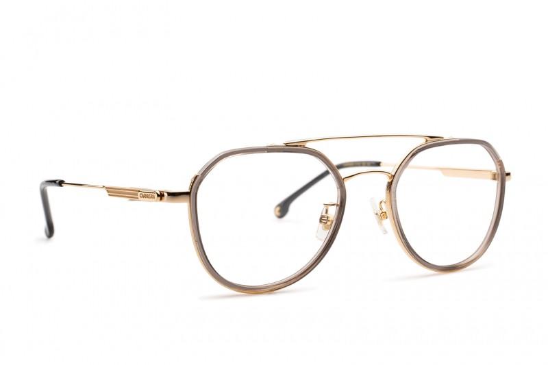 Carrera 1111/G 000 21 50 Dioptrické okuliare