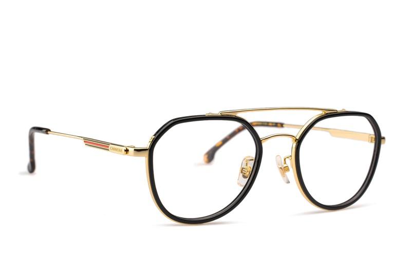 Carrera 1111/G Jg 21 50 Dioptrické okuliare